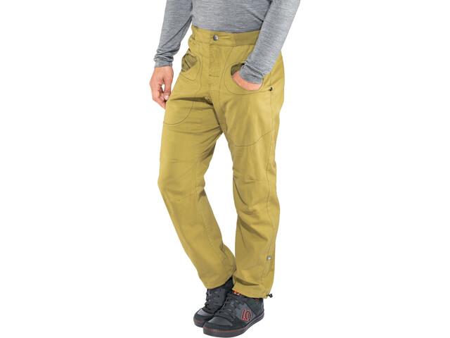 E9 Blat1 Vs Pants Herren pistachio